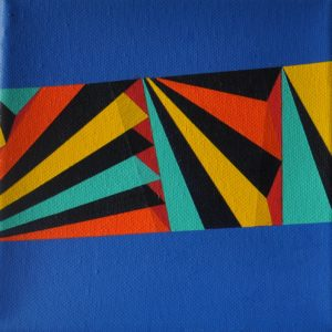 art print fragmenti 3